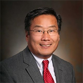 Donald G. Kim, MD, FACS