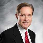 Gregory A. Bernath, MD, FACC