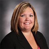 Karen Kerridge, MSN, CPNP-PC