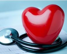 Heart to Heart: Cardiovascular Treatment and Intervention